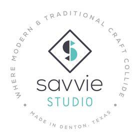 savvie studio