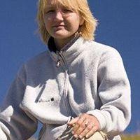 Ludmila Ferlíková