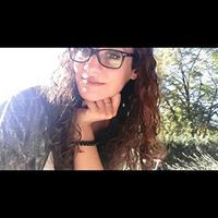 Alessia An
