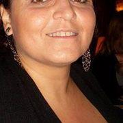 Clelia Bonetti