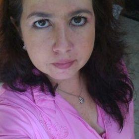 Lidia Galarza