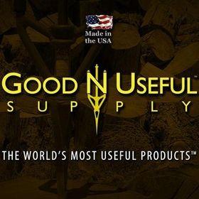 Good N Useful Supply