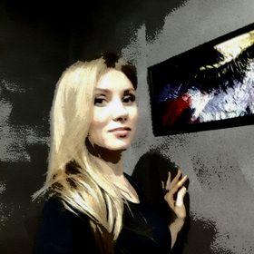 Алена Гальцова