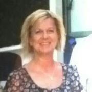 Sharon Bothamley