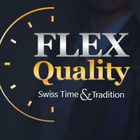 FlexQuality