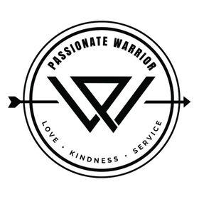 Passionate Warrior