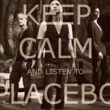 Empty Meds Placebo Tribute Band