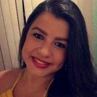 Camila Karla