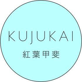 Kujukai