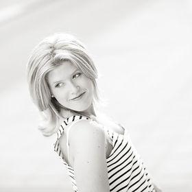 Marlena Wicherska