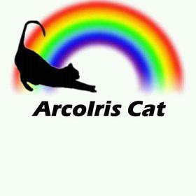 Arcoiris CM