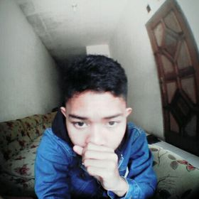 gesang jr