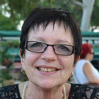 Elaine Kiddle