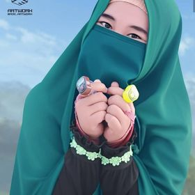 Nur Hasani