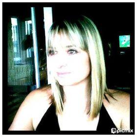 Cecile Botha