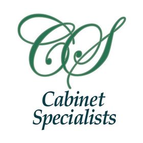Cabinet Specialists