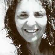 Natalia Buisac Montero