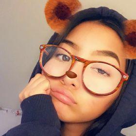 Olivia S.M