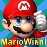 MarioWii.nl