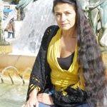 Manuela Mañogil