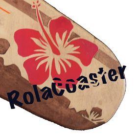 RolaCoaster