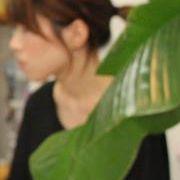 Miki Satou