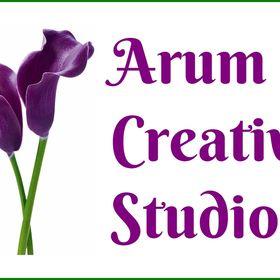 Arum Gallery