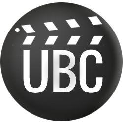 User Based Casting