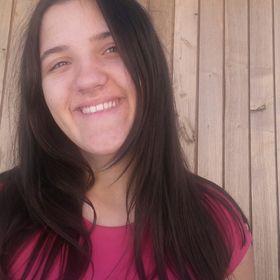Mónica Braga
