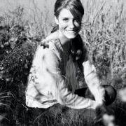 Kiley Contois