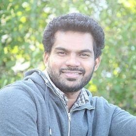 Sree Ayurveda Living