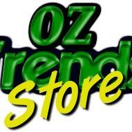Oz Trends