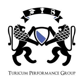 Turicum Performance