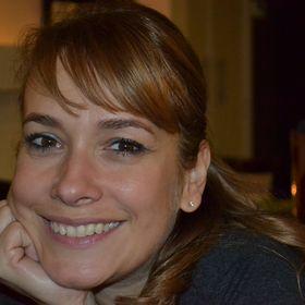 Raluca Ruxandra Popescu