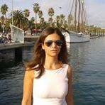 Carla Cristina Ferreira