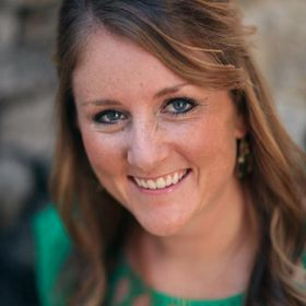 Heather Finley