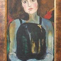 Joanna Korwin-rupala