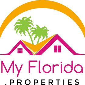 MyFlorida.Properties 1