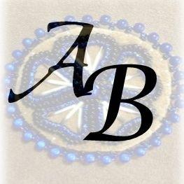 Alaska Beadwork