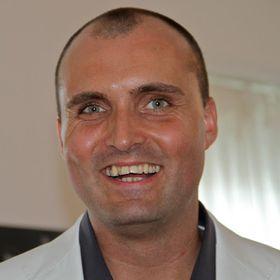 Maarten Schelvis