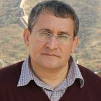 Sergey Novikov