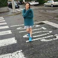 Marilena Frigato