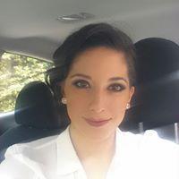 Mariana Palacios