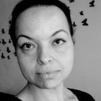 Magdalena Zagrodzka