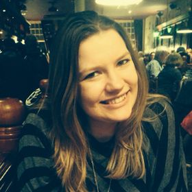 Polly Lambert