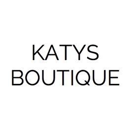 Katys Boutique