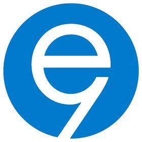 ekor9 .com