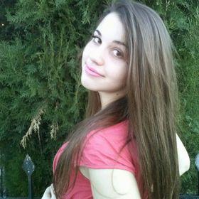 Cristiana Ioana