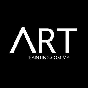 Artprinting.com. my