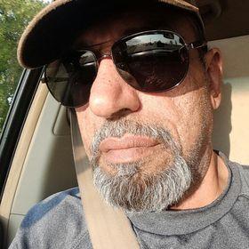 mohammad khaledi